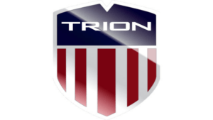 Trion