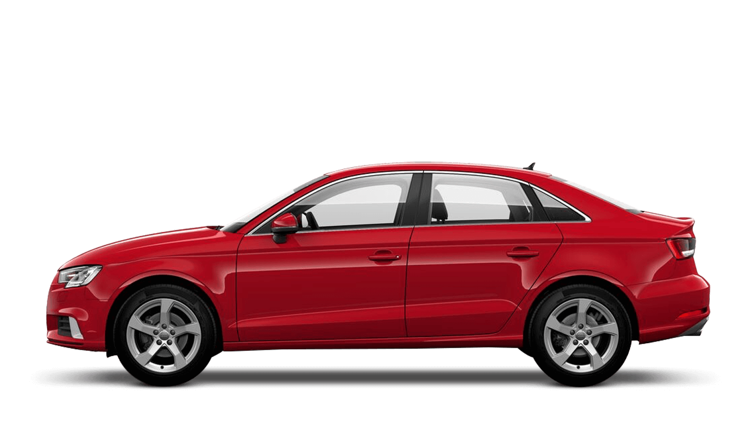 2021 Audi A3 Colors: Ride Color Of Your Pride With Audi A3 ...